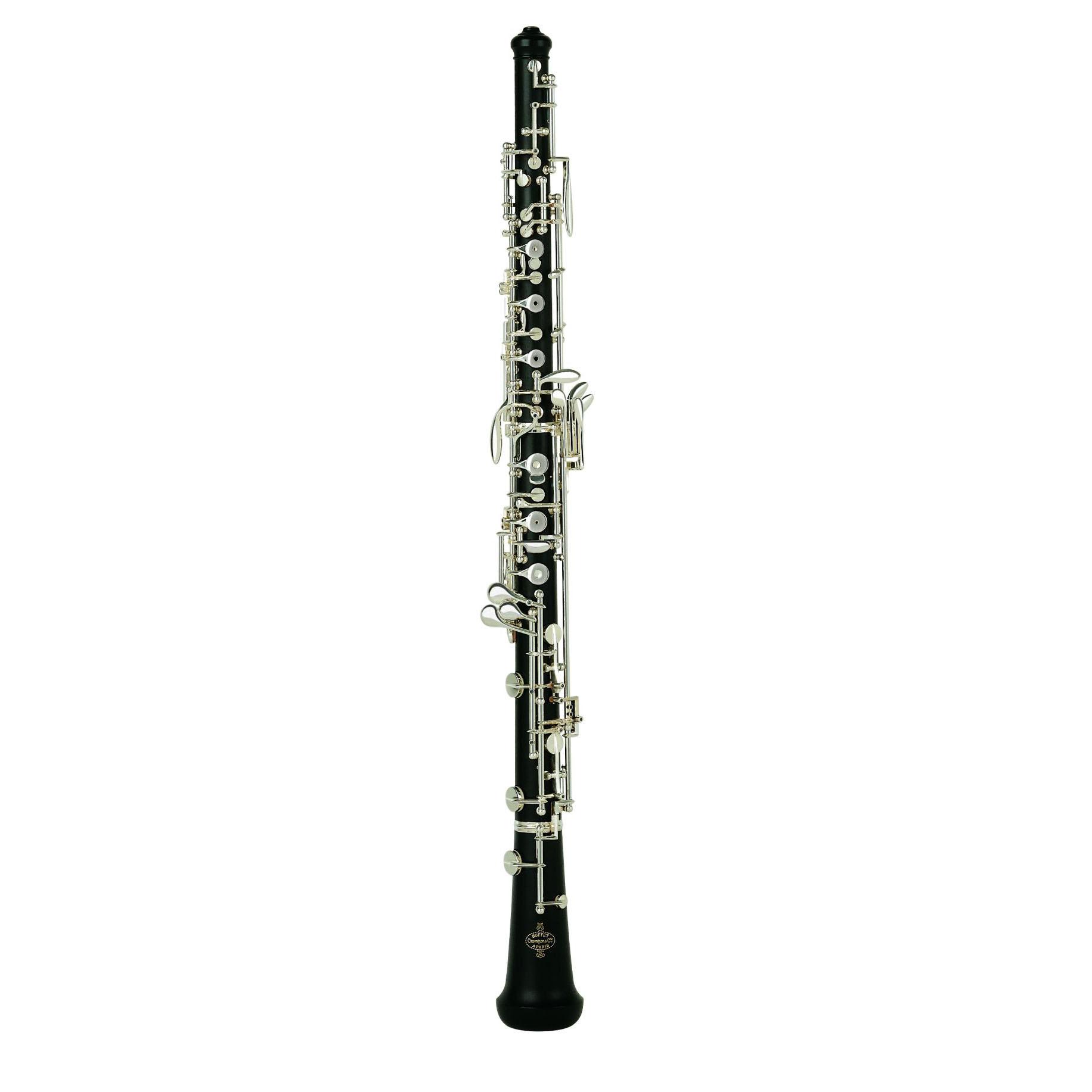 Oboe BUFFET CRAMPON BC4052-2-0-web