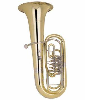 f-tuba-4-rotary-valves-cerveny-651-4-o