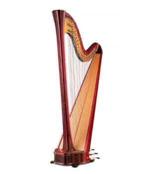 Accessori arpa