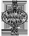Logo_BuffetCrampon copia