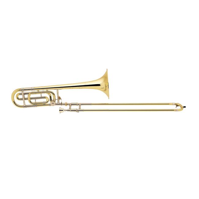 Trombone Bach 42B