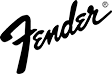 fender_logo_94883 copia