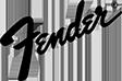 fender_logo_94883 copia